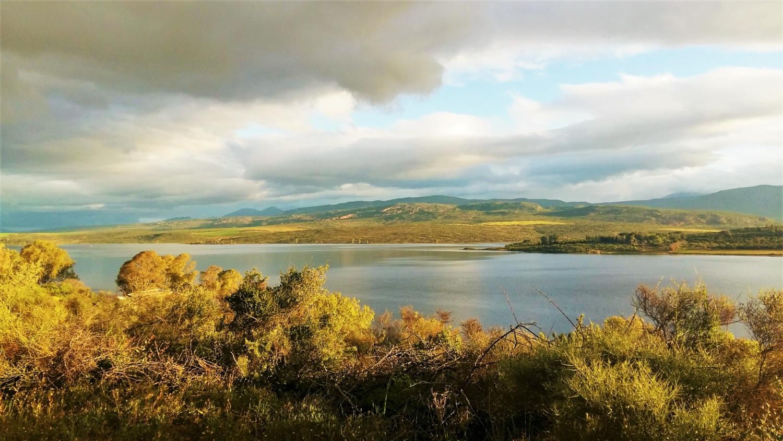 fiume a clanwilliam