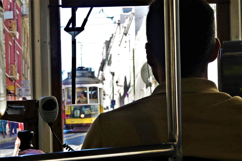 sul tram 28